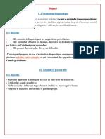 Evaluations Diagnostiques de Tous Les Niveaux.docx · Version 1