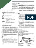 Gebrauchsanleitung Fleckentferner07924_de-en-fr-nl_a4_v1_gallin