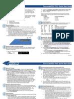 barracuda-ssl-vpn-quick-start-guide
