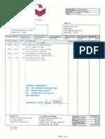 Dominion Invoice 1 31 21