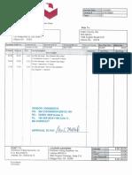 Dominion Invoice 1 31 21 2