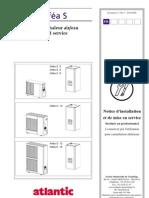 alfea-s-notice-installation-atlantic-1