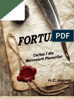 Fortul