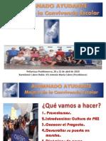 ALUMNADO_AYUDANTE