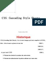 Feuilles_de_Style_CS(S