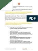 Actividad D & E Guía Proponer