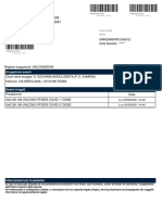 prenotazione_14651922