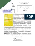 droit_administratif-1 (1)