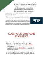 TRATTAMENTO_DEI_DATI_ANALITICI