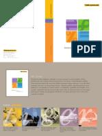 Maybank Annual Report 2008_ang