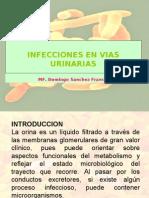 INF  EN VIAS URINARIAS140407