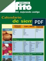 CalendarioSiembra_Superbol