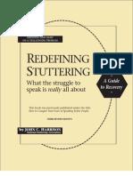 redefining-stuttering