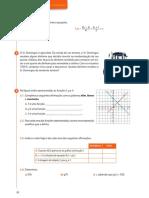 Funções e equações 2