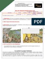 1a guía - Sociales - IV per. (1)