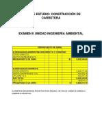 CASO DE ESTUDIO II UNIDAD.pdf EXAMEN 2