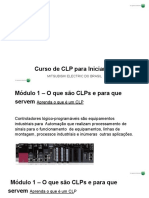 mitsubishi electric-curso clp para iniciantes.pdf_p