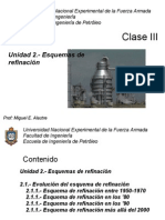 PH_Clase_III