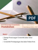 SJ-5112_1011_1 Introduction to Geometric Design