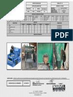 MVL-001-091-0250-21 4110043  ESTRUCTURA SHAKER TANK (4)
