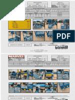 MVL-001-025-0250-21 Z4525D3087  MANLIFT
