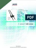 S3-Roller-Screws-PJLMPTDG-02