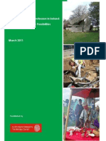 archaeological profession in ireland 2011