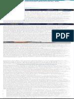 ▷ La importancia del Modelo Biopsicosocial frente al Modelo Biomédico en el Trabajo Social Sanitario - Ocronos - Editorial Cient