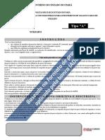 1-Simulado-PMPA-Soldado-Folha-de-Respostas
