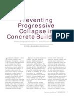 03.11_PreventingProgressiveCollapse