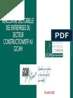 rs-gicam-secteur-construction-btp-8juil20
