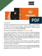 1601598017Ebook_Gratuito_Emudio_Concursos_Resumo_Direito_Administrativo_LICITAES
