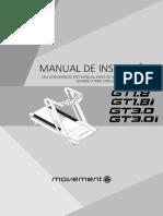 Manual-Esteira-GT18-30-0817v05