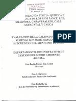 asoambiente_caracterizacion_hidrologica_1996