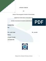 4677-19176-Cash-Management-report