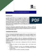 plan_deintervencion_socioeducativa