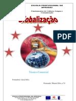 a glob. fund. cultura, lingua e comunicaçao