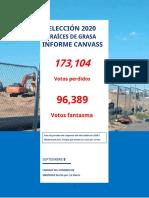 Maricopa-County-Canvass-Report-Final-090821.en.es