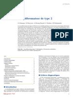 Neurofibromatose de type 2