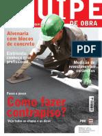 Revista Equipe de Obra 1