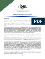 Fundacoes_e_associacoes_diferencas-1