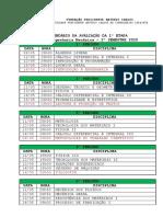 20201 HORARIO PROVA 2º etapa_EngMec (1)