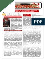 Dilema de Castillo, o El Homicio Culposo o El Asesinato Levoso de Maravi-1