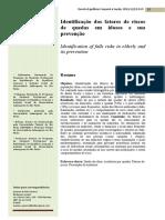 13-Texto do artigo-53-1-10-20150527