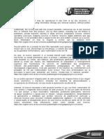November2020 Physics Paper 1 HL