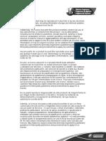May2019 Physics Paper 1 TZ2 HL
