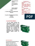 4 Motor Diesel (1)