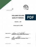 HC_Quality_Manual