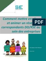 Etude__ORSE_Enjeux_et_des_Hommes