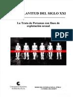 docdownloader.com-pdf-trabajo-de-investigacion-trata-de-personas-unmdp-derecho-int-publico-dd_69642f8624a4d4444ba98b95d693e354